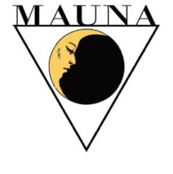 Mauna Yoga & Massage
